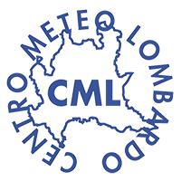 www.centrometeolombardo.com