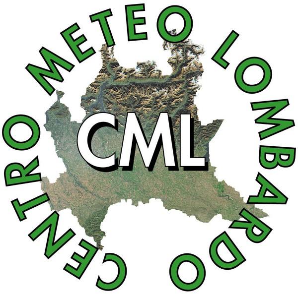 Cartina dati in diretta - Centro Meteo Lombardo 46126f67aab