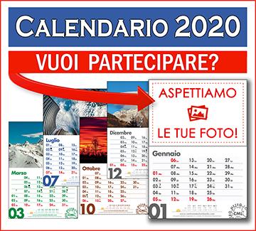 Gardaland Calendario 2020.Centro Meteorologico Lombardo La Meteo In Lombardia
