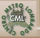 Logo-CentroMeteoLombardo OFF-LINE